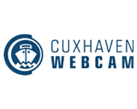www.cuxhaven-webcam.de